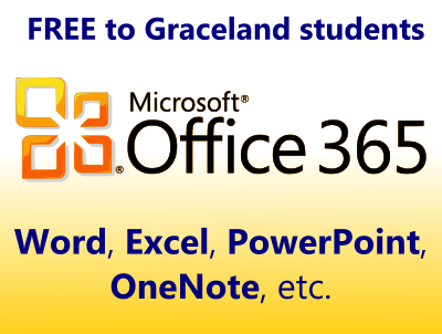 is microsoft word free for students